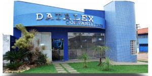 Datalex Contabilidade Jaru Imagem da empresa 1