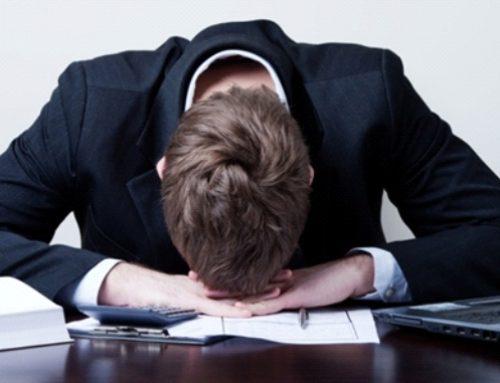 Saiba se a motivação do colaborador pode afetar o sucesso da sua empresa