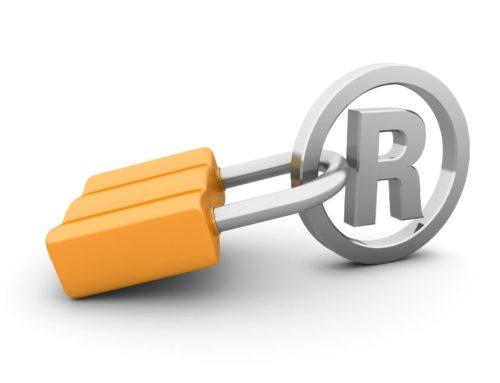 Conheça as exigências, obrigatoriedades e conceitos específicos no que tange ao registro de marca.