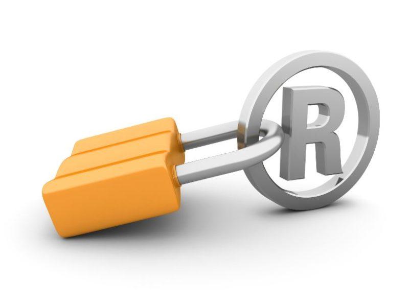 Conheça as exigências, obrigatoriedades e conceitos específicos no que tange ao registro de marca