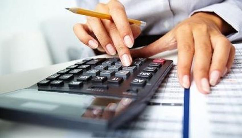 IRPF - Inadmissível Que do Valor do Aluguel Sejam Deduzidos os Pagamentos de Contribuições Previdenciárias