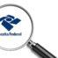 Operação Autônomos Receita Federal Combate Sonegação de Contribuição Previdenciária Por Contribuintes Individuais