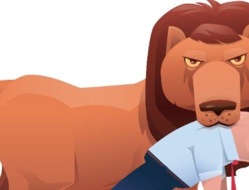 Quem Paga o Carnê-Leão Mensalmente Deve Ter Cuidado na Declaração Anual