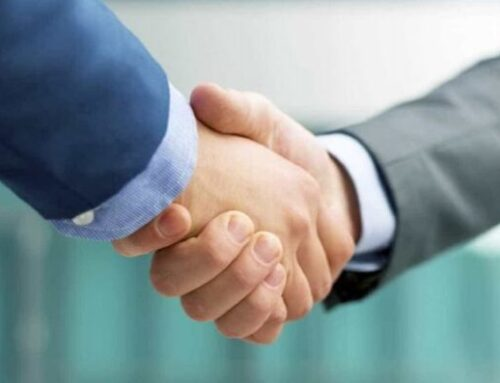 Entenda Quando A Empresa Pode Recontratar Um Funcionário