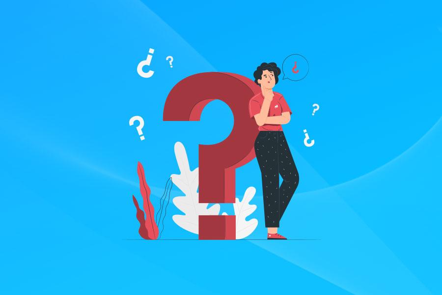 O QUE É NOME FANTASIA? COMO ESCOLHER UM PARA SUA EMPRESA?