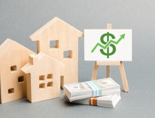 IRPJ LUCRO PRESUMIDO: A Distinção Entre Receita Bruta E Ganho De Capital Nas Atividades Imobililiárias