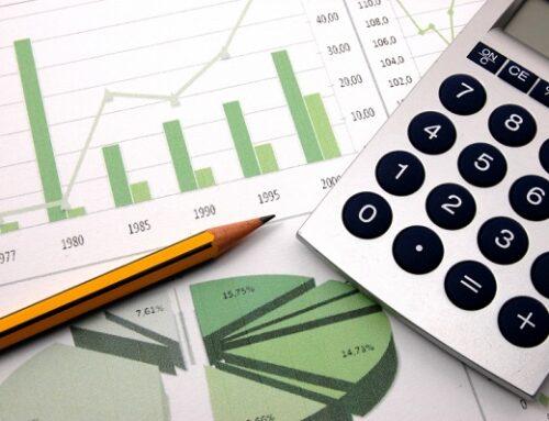 Lucro Presumido – Redução Da Presunção VS Receita Superior A R$ 120.000,00 Reais