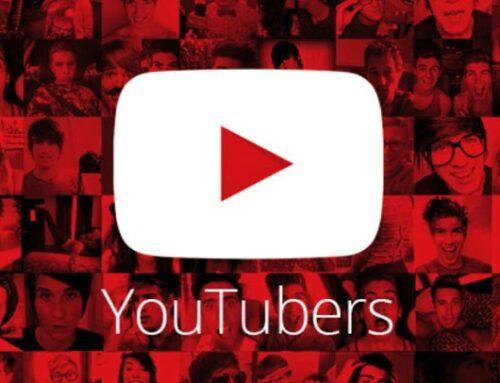 Rendimentos De Youtuber Considerações Gerais – Pessoa Jurídica