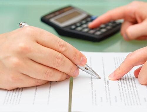 IRPJ/CSLL: Tratamento Fiscal Na Baixa De Bens Obsoletos